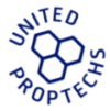 United Proptechs